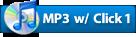 MP3 Click