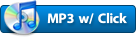 MP3 Click