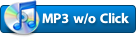 MP3 Without Click